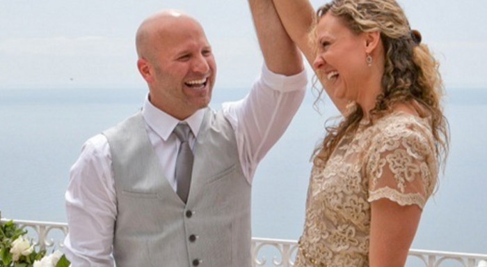 Curiosities on weddings in Italy